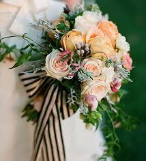 Popular Bridal Bouquet Flowers - download best wedding bouquet flowers wedding corners