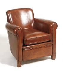 roots furniture interior design 3375 spring hill pkwy se