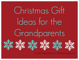 121 best diy gifts images on pinterest gifts gift ideas and