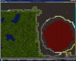 let u0027s play dwarf fortress