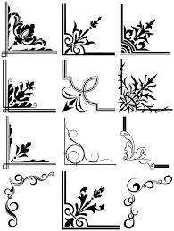 world script and farm animal grafics free vectors vector