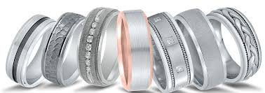 novell wedding bands fashion jewelry online