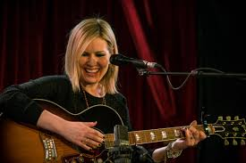 White Flag Dido Interview With Dido About New Album Who Got Away Canada Com