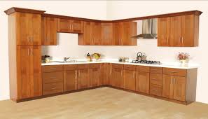 how to clean greasy wooden kitchen cabinets breathtaking how to clean sticky wood kitchen cabinets cleaning