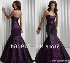 purple lace bridesmaid dress purple lace bridesmaid dress 2016 2017 b2b fashion