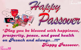 happy easter u0026 passover u0026 simply happy to all bmindful forum