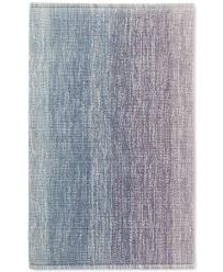 Bathroom Accent Rugs by Bluebellgray Aria Bath Rug Products Pinterest Jeans Belts