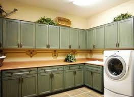 Utility Cabinets For Laundry Room Cabinet Laundry Room Closet Childcarepartnerships Org