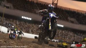 freestyle motocross game download mxgp 2 the official motocross videogame game ps4 playstation
