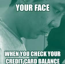 Meme Credit Card - credit card meme images download free printable graphics