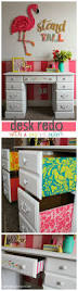 Diy Student Desk by Best 25 Desk Ideas On Pinterest Tween Bedroom Ideas Teen
