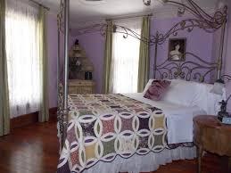 bed and breakfast the ann stevens house cassadaga fl booking com