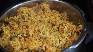 seeraga samba rice in usa seeraga samba mutton biryani thalapakattu mutton biryani