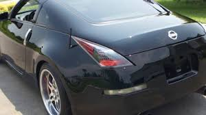 nissan 350z engine for sale 2005 nissan 350z aps twin turbo for sale 650rwhp fully built