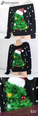 25 unique sweaters for sale ideas on