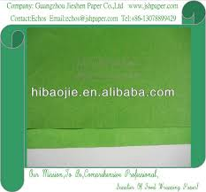 wrapping paper companies wrapping paper with company name wrapping paper with company name