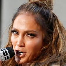j lo jennifer lopez bio facts family famous birthdays