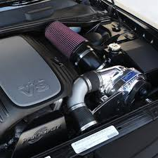 2014 dodge charger supercharger 2011 2014 dodge charger 5 7l hemi high output supercharger kit