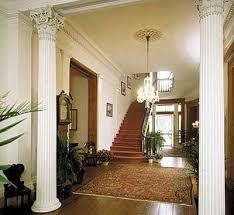 plantation homes interior design madewood plantation foyer plantation homes foyers