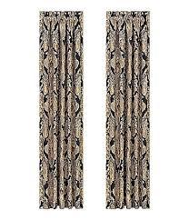 39 best drapes images on pinterest curtain panels grommet