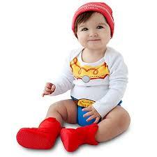 Halloween Costumes Babies 3 6 Months Disney Toy Story Cowgirl Jessie Infant Onesie Baby Bodysuit