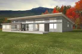 good 3 bedroom house plans no garage 1 d renderings home designs