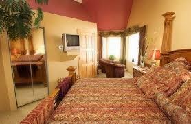 solglimt bed breakfast solglimt bed breakfast in duluth mn 828 s lake ave duluth