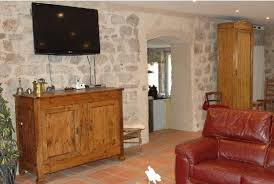 chambre d hote le caylar bed breakfast les capitelles du caylar bed breakfast le caylar