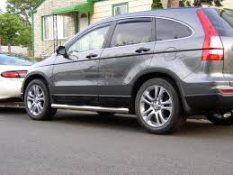 tires for 2011 honda crv pics of cr v w rims page 13