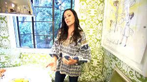 watch mary u0027s house tour million dollar decorators videos