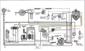 mercruiser 3 0 wiring diagram u0026 mercruiser 3 0 wiring diagram