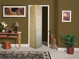 louvered interior doors home depot beautiful louvered wood cafe