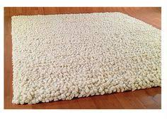 Funky Area Rugs Cheap Funky Area Rugs Cheap Rugs Gallery Pinterest Area Rugs Cheap
