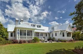 coastal cottage house plans bjhryz com