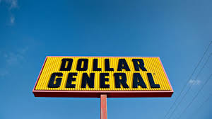 Panera Online Application Form Why Whole Foods Dollar General And Panera Have All Been Sued