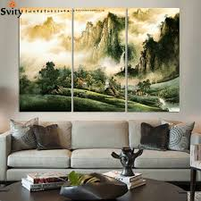 compare prices on framed art livingroom online shopping buy low