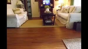 tallahassee flooring installs sales and repairs shealey