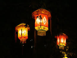 the 25 best chinese lamps ideas on pinterest chinese lanterns