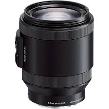 sony camera black friday 125 best sony a5100 images on pinterest sony cameras and reflex