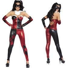 Batman Halloween Costume 12 Super Halloween Costumes