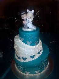 14 best precious moments cakes images on pinterest awesome cakes