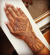 how long do henna tattoos last 75 inspirational designs 2018