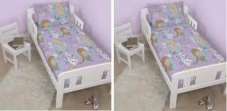 Argos Bed Sets Safety Recall Toddler Bed Bundles Recalled By Argos