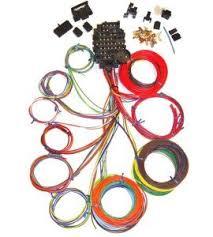 universal automotive wiring harnesses hotrodwires com
