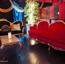 Wedding Venues In Dallas Tx Dallas Wedding Chapels U0026 Ceremony Locations Mywedding Com