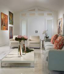 can lights in living room warm home design