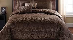 bedding set red bedding sets king size gratefulness printed