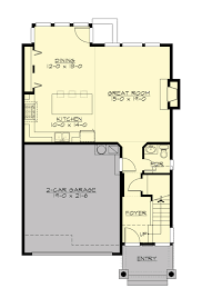 traditional floor plans traditional style house plan 4 beds 2 50 baths 1910 sq ft plan