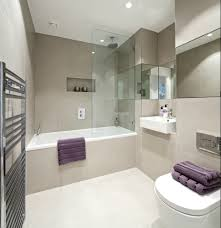 Stunning Home Interiors Bathroom  Another Stunning Show Home - Amazing home interior designs