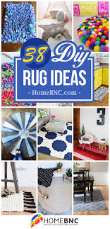 kitsch home decor diy bedroom decorating ideas on a budget 100 inexpensive diy home